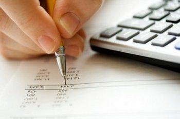 Экспресс-анализ ведения бухгалтерского учета